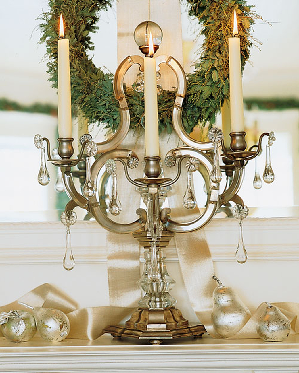 festive-lights-martha-stewart