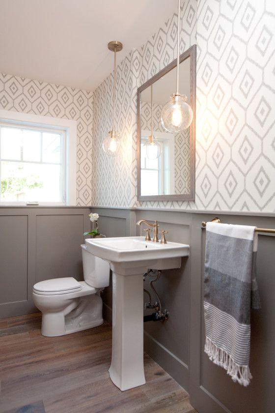jaimee-rose-geometric-wallpaper