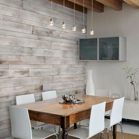modified-reclaimed-wood-planks