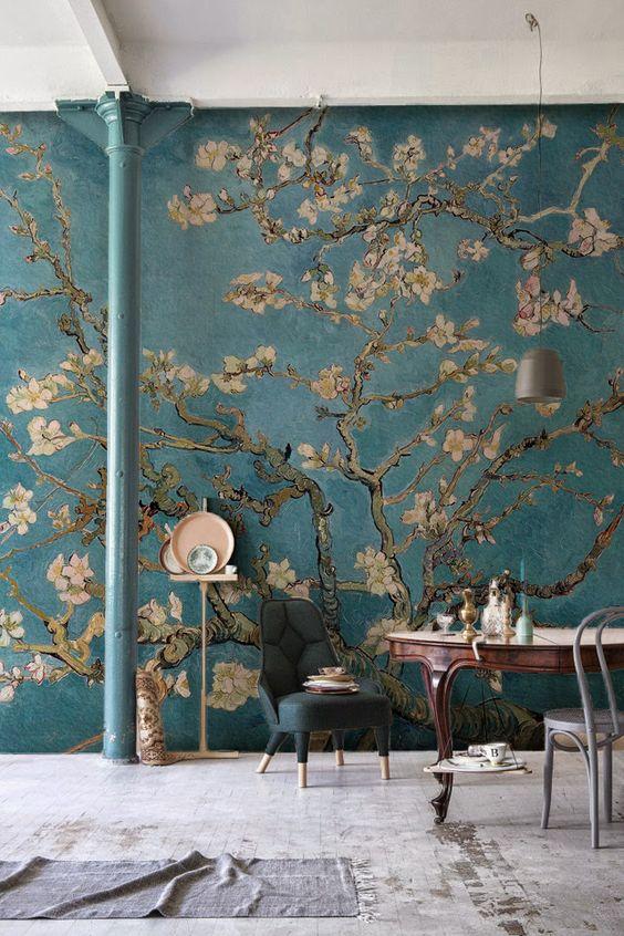 murals-wallpaper-chinoiserie