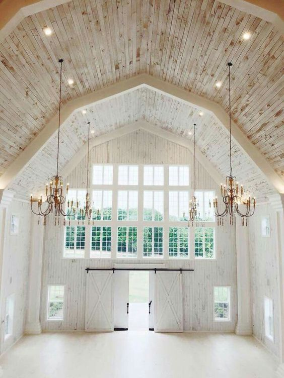 the-bohemian-wedding-barn-wood