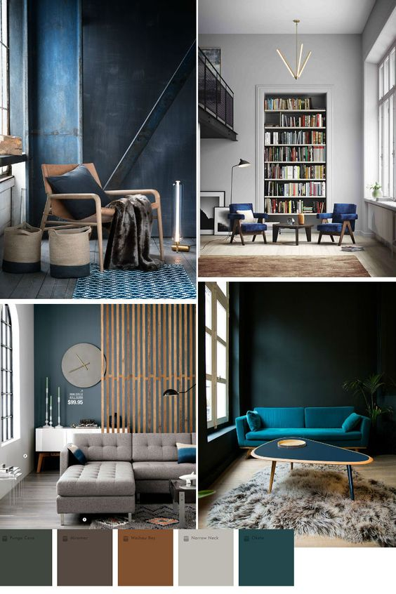 cafe-veyafe-color-palettes-2017-design-trends