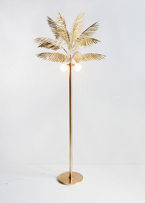 dpages-palm-tree-lamp