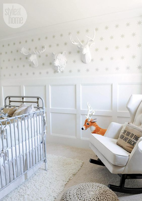 nursery-trends