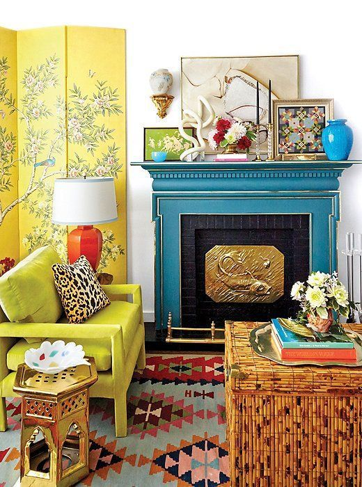 motley-decor-asian-influence