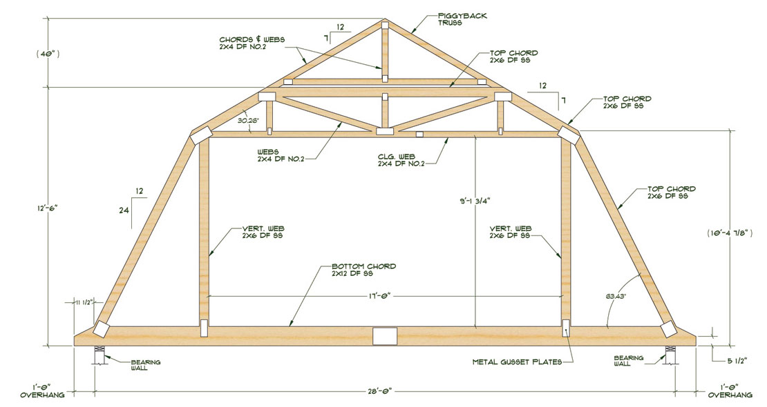 Gambrel-Roof-Modular-Home-D