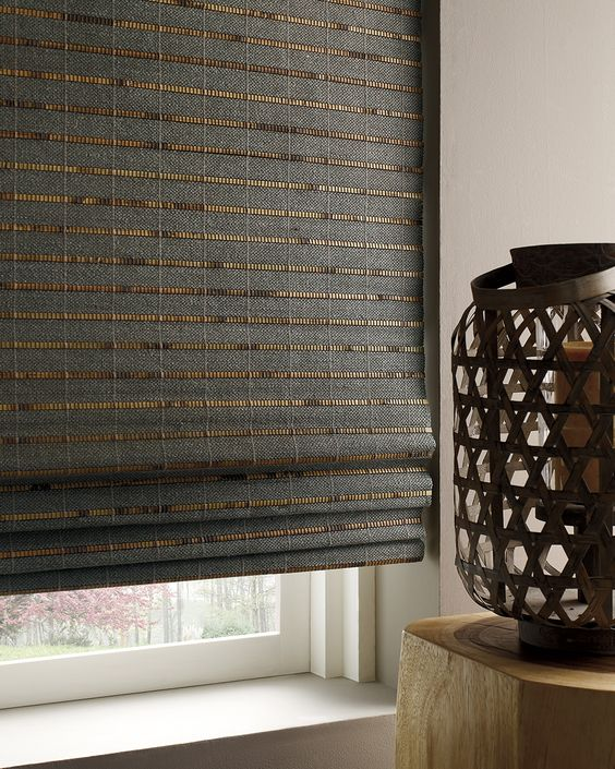 Provenance® by Hunter Douglas