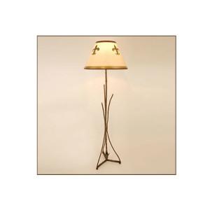Bambolero-Floor-Lamp