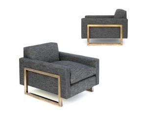 New York Design Center Chair Cami Weinstein