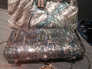 Judith Leiber Handbag 3 Cami Weinstein
