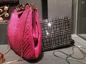 Judith Leiber Handbags 2 Cami Weinstein