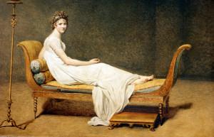 Madame_Récamier_by_Jacques-Louis_David
