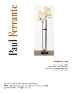 Osborne-Floor-Lamp