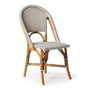 Riviera Side Chair Cami Weinstein