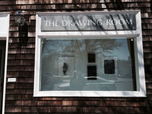 The Drawing Room Gallery