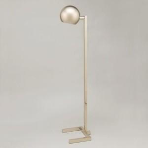 Vaughan Designs Floor Lamp
