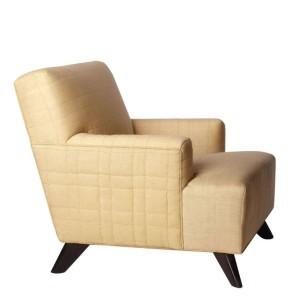 Occasional Chair Cami Weinstein