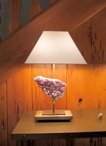 Westchester Cami Weinstein Lamp