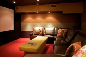 Westchester Cami Weinstein Living Room